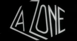 Catação em Paris 1928 Le mheu En 1928 Georges Lacombe filme les chiffonniers