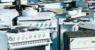 Perú: La demanda de electrodomésticos y el reciclaje de línea blanca