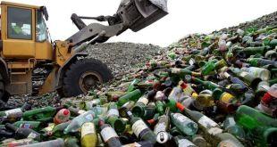 ¿Por qué la planta de reciclaje más grande del mundo no solucionará la crisis de los plásticos?