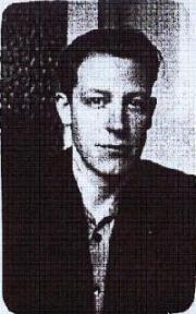 """<span class=""""entry-title-primary"""">El secreto de los comunistas para ganar la guerra en Asturias: mandar ellos</span> <span class=""""entry-subtitle"""">En el Comité del Frente Popular de Asturias el 20 de octubre de 1936, el comunista Juan Ambou explica que ganarán la guerra si manda el PCE en todo</span>"""