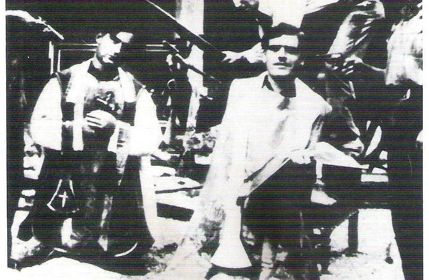 Tomás Salvador, La Guerra de España en sus fotografías, p. 284.