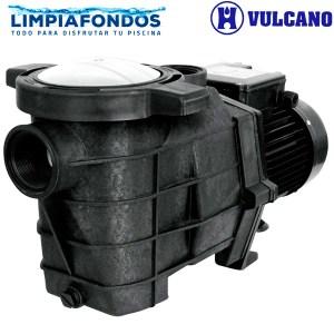 Bomba Vulcano 2,0 HP