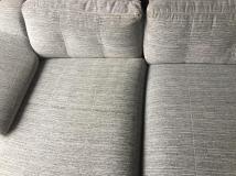 Empresa de limpieza de sofá