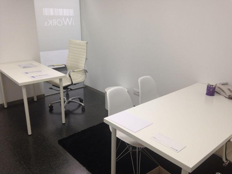 Despacho i6.2