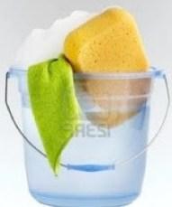 agua-y-jabon-liquido
