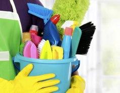 limpieza-de-oficinas-comunidades