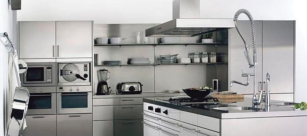 Limpiar Aluminio Fcilmente Trucos consejos y propiedades