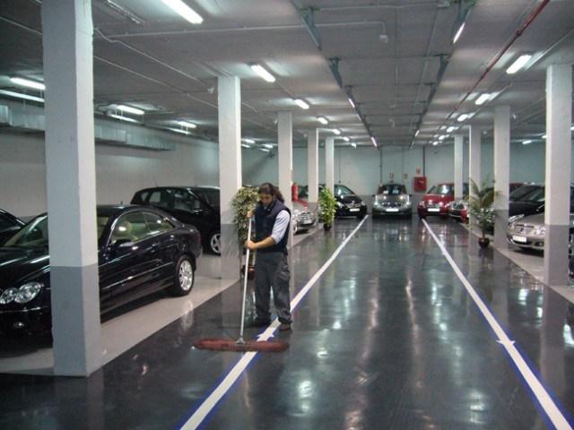 limpieza-garaje-2-640x480