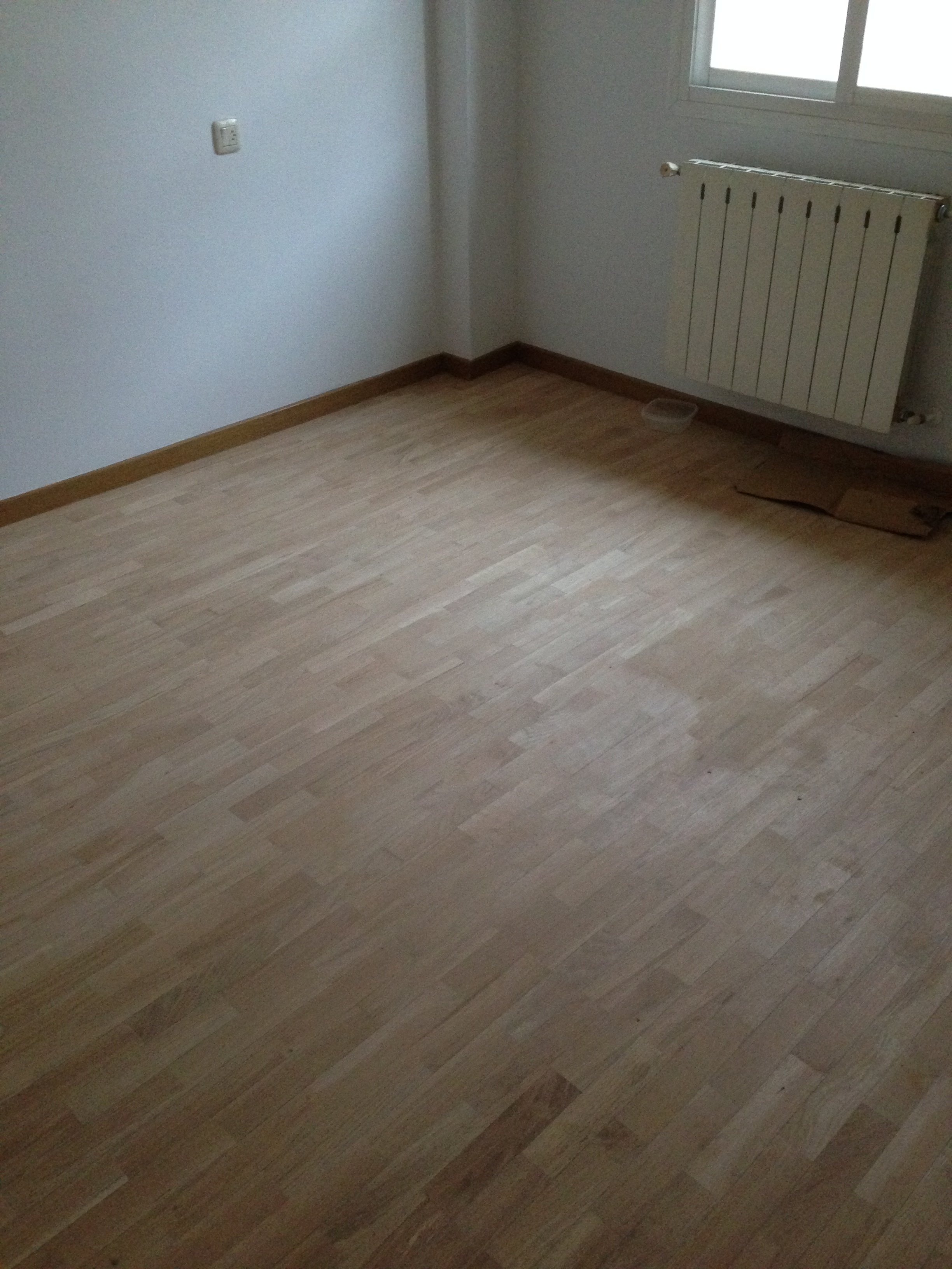 Lijar Y Barnizar Suelo Parquet Lijar Parquet Uno Mismo Finest Download By Tablet With