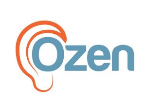ozen-logo