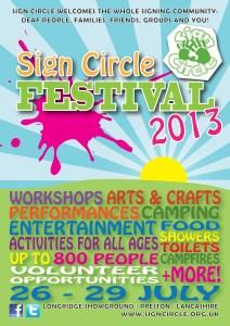 sign-circle-poster-2013