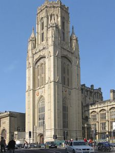 363px-University_of_bristol_tower_after_cleaning_arp