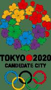 2000px-tokyo_2020_olympic_bid_logo-svg
