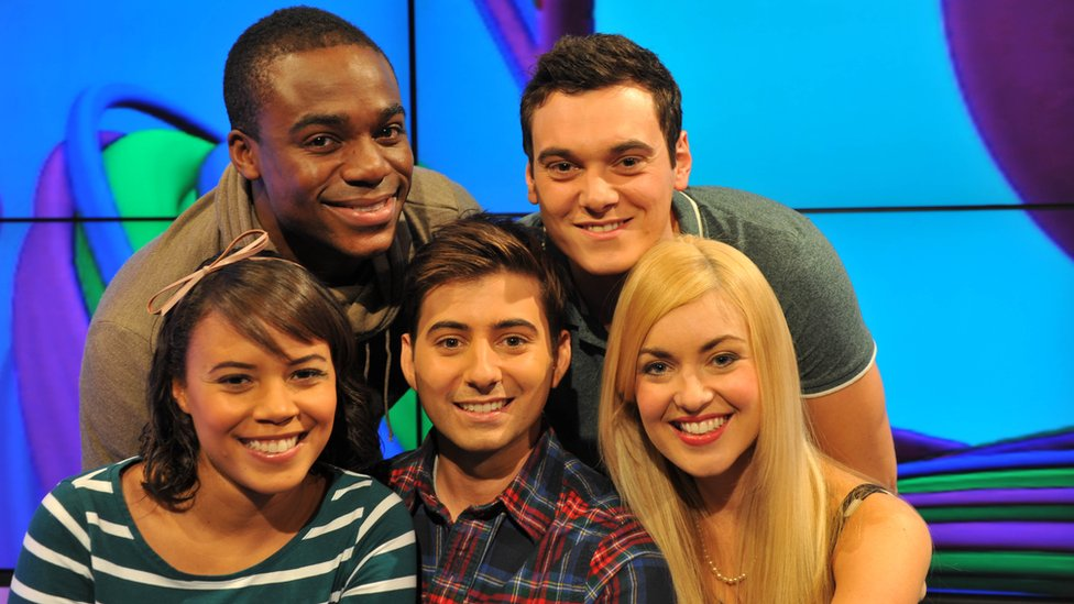 newsround - photo #22