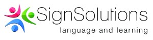 signs_final_logo