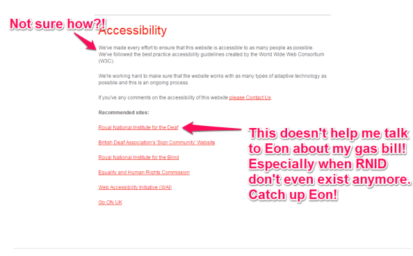 Eon-Accessibility-page