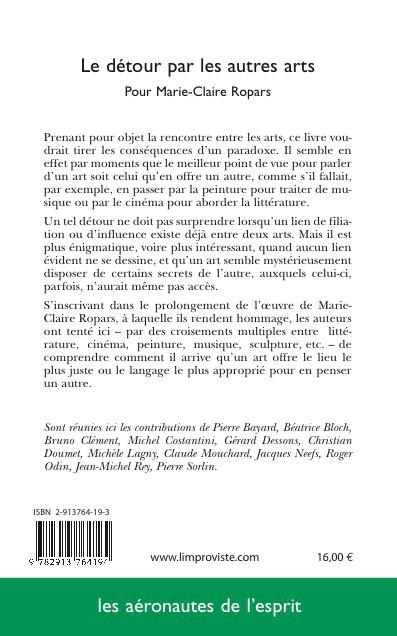 Michel Leiris L Age D Homme : michel, leiris, homme, L'Âge, D'homme, Michel, Leiris, Éditions, L'improviste