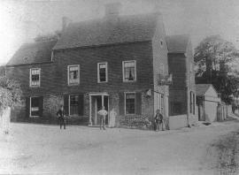 the-bull-c-1915-limpsfield
