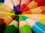 1269591949_1600x1200_colour-pencil-wallpaper