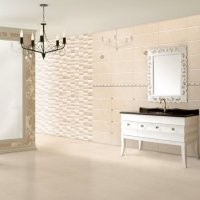 Limestone Wall Tiles | 4 out of 5 dentists recommend this ...