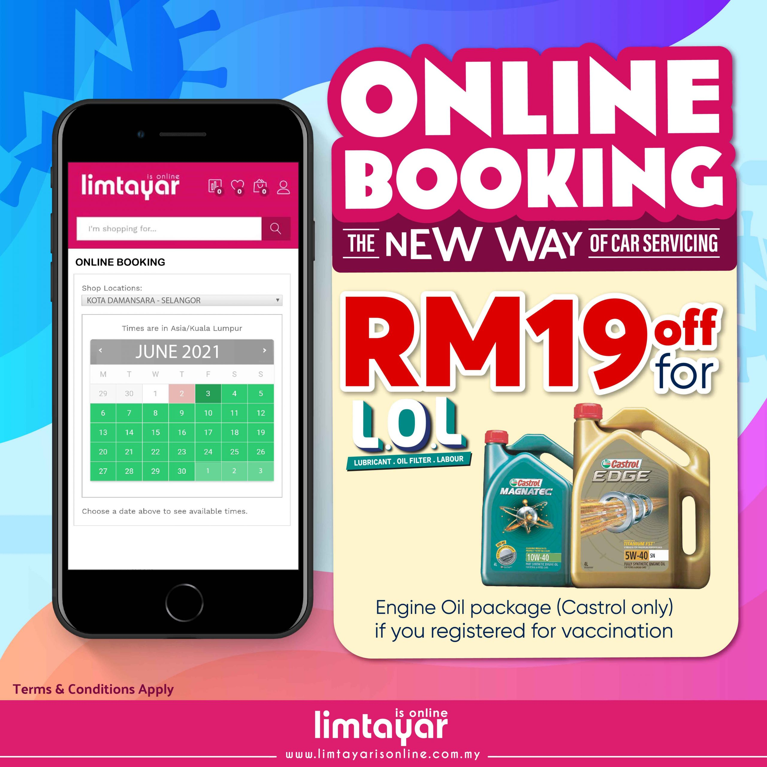 fmco-online-booking
