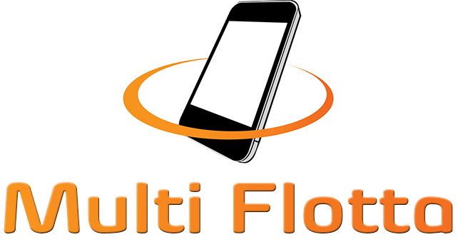 MultiFlotta