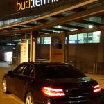 Bud:terminal 2a