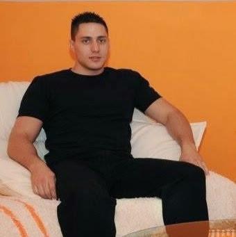 Jovan Vajdic