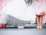 ideje za vencanje
