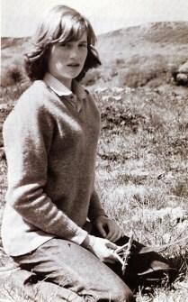 Young Princess Diana (6)