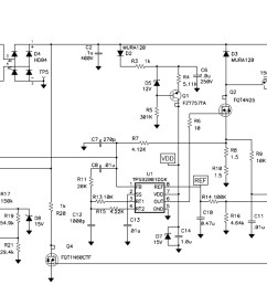 led light driver wiring diagram new constant current led driver in sizing 3300 x 1641 [ 3300 x 1641 Pixel ]