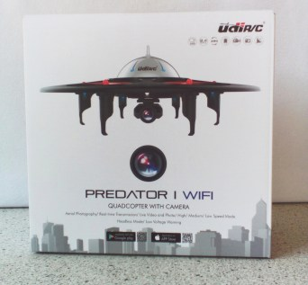 udiRC WIFI Quadcopter_1