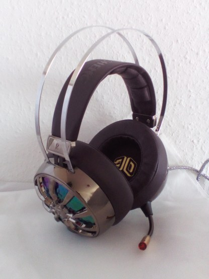 KINDEN Vibration Gaming Headset_3