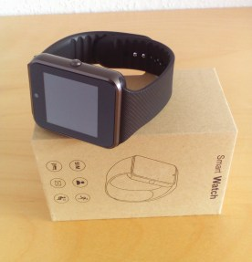 LaTEC Bluetooth Smart Watch_3