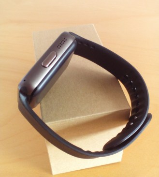 LaTEC Bluetooth Smart Watch_8