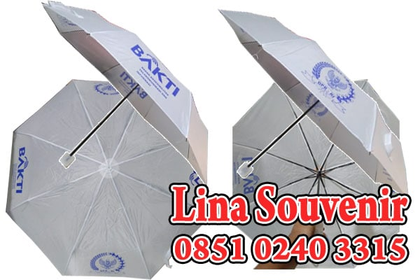 Distributor Payung Souvenir