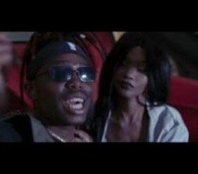 JayHood ft Emtee – Get it And Go Mp4 Download