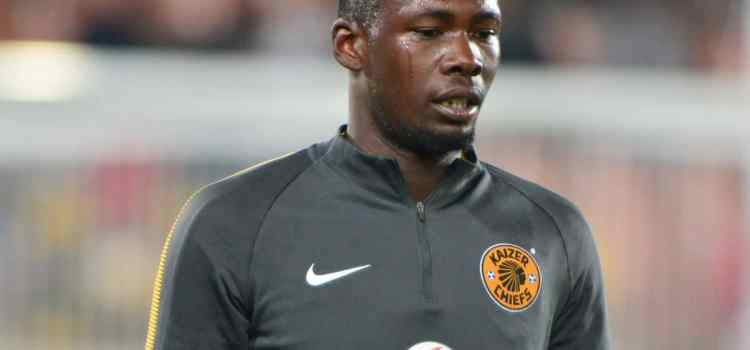 ''Our injured players are fully back to training and ready for action against Orlando Pirates''[Kaizer Chiefs, Coach Gavin Hunt]