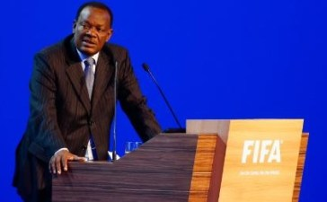 FIFA, Bans Haiti Football Federation President Yves Jean-Bart after he was found guilty of sexual abuse.