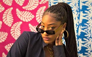 Nigerian fast-rising singer, Tems, has dropped her official statement after her arrest and release from the Ugandan prison.