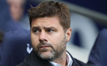 Mauricio Pochettino Agrees PSG New Deal After Tuchel was Sacked.