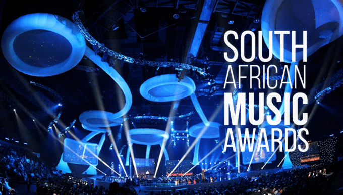 South African Music Awards makes history at Entries for 2021.