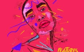 Sio ft Charles Webster – Woman (Audio Download).