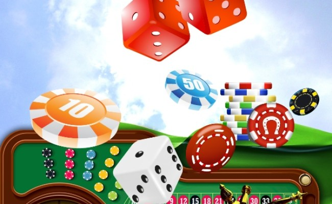 Play Free Online Games And Earn Money In Pakistan Arbeit
