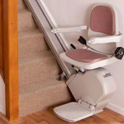 Stair Chair Lift Medicare Coverage Neutral Posture Renati Mobility Scooter Newport Stairlift Caerphilly Lawn