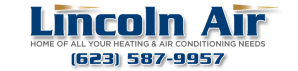 Lincoln Air Conditioning and Heating