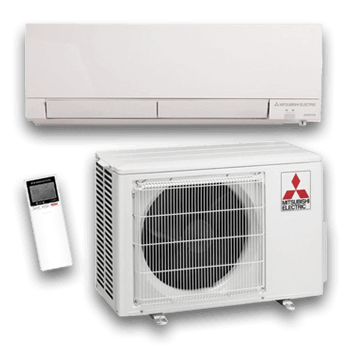 Commercial HVAC Phoenix