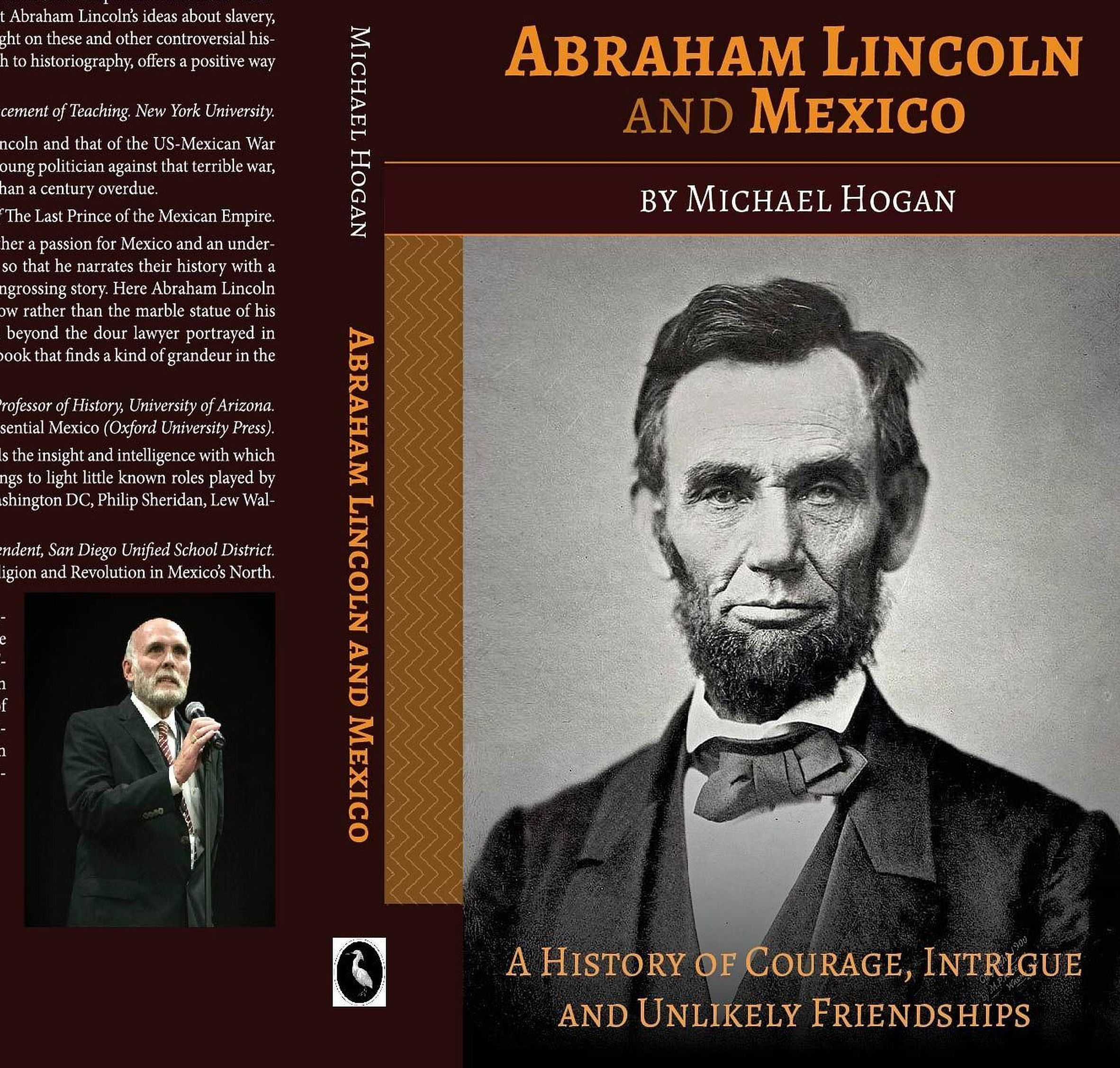 Lincoln And Mexico Lesson Plans Available Lincoln And Mexico Project