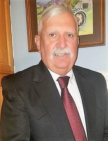 Bill Beam
