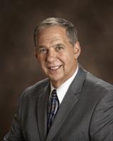 John Dancoff